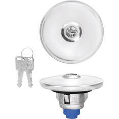 Tridon Locking Fuel Cap - TFL211, , scaau_hi-res