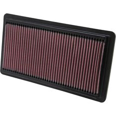 Air Filter - 33-2278 (Interchangeable with A1429), , scaau_hi-res