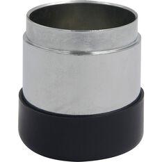SCA Bearing Protectors - 1-7 / 8 inch, 2 Piece, , scaau_hi-res