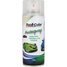 Dupli-Color Touch-Up Paint - Plastic Trim Primer, 150g, DS115, , scaau_hi-res