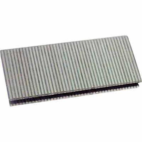 Blackridge Air Staple - 5.7mm Crown, 25mm x 18G, 1000 Pack, , scaau_hi-res