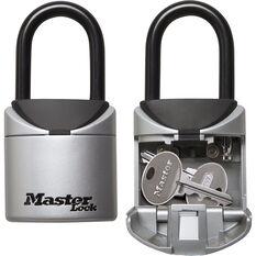 Master Lock Combinaion Safe Lock, , scaau_hi-res
