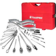 Automotive Tool Kit - 138 Piece, , scaau_hi-res