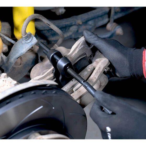 ToolPRO Caliper Piston Spreader, , scaau_hi-res