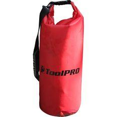 Tool Bag - Dry Bag, 30 Litre, , scaau_hi-res