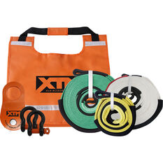 XTM 7 Piece Recovery Kit, , scaau_hi-res
