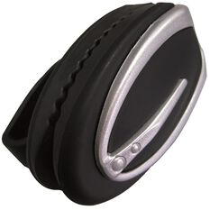Sunglass Holder - Black, , scaau_hi-res