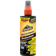 Armor All Matte Finish Protectant 300ml, , scaau_hi-res
