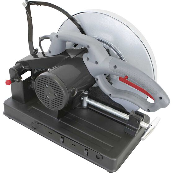 ToolPRO Metal Cut Off Saw 355MM, , scaau_hi-res