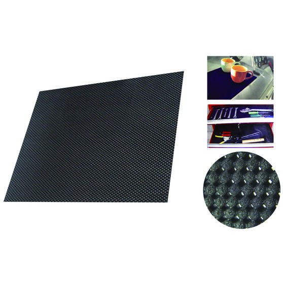 SCA Mechanic Mat - Non Slip, 400 x 570mm, , scaau_hi-res
