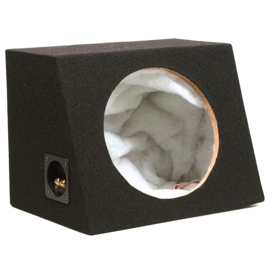 Aerpro Universal Subwoofer Box - 12 Inch, , scaau_hi-res