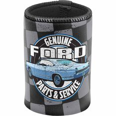 Ford Heritage Can Cooler, , scaau_hi-res