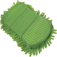 Turtle Wax Microfibre Wash Pad, , scaau_hi-res