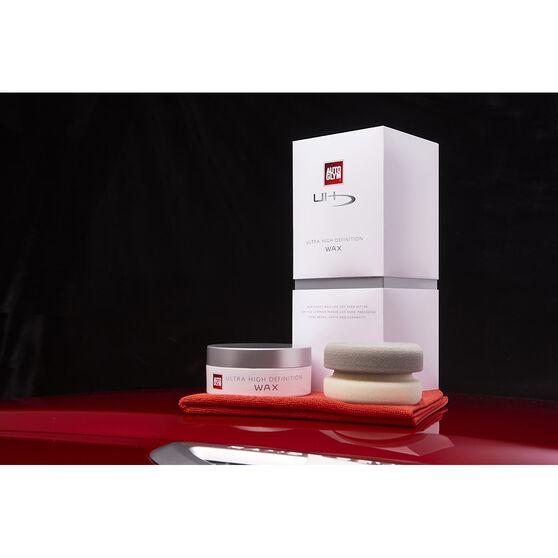 Autoglym Ultra High Definition Wax Kit, , scaau_hi-res