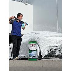 Bowden's Own Snow Job 2 Litre, , scaau_hi-res