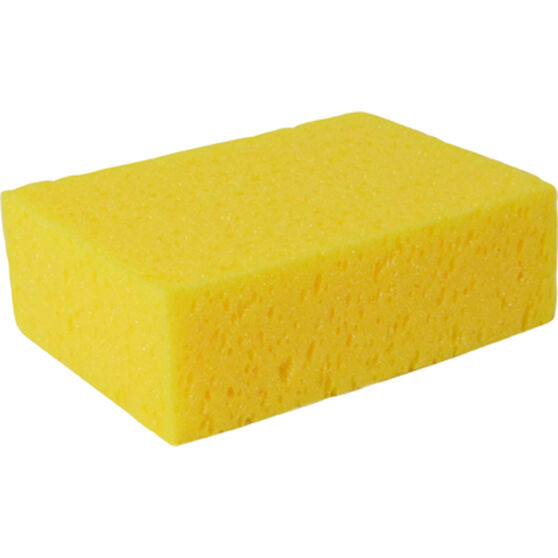 SCA Large Wash Sponge, , scaau_hi-res