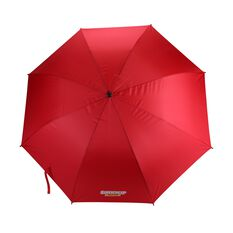 Supercheap Auto Red Umbrella, , scaau_hi-res