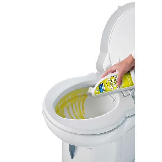 Thetford Toilet Bowl Cleaner - 750mL, , scaau_hi-res