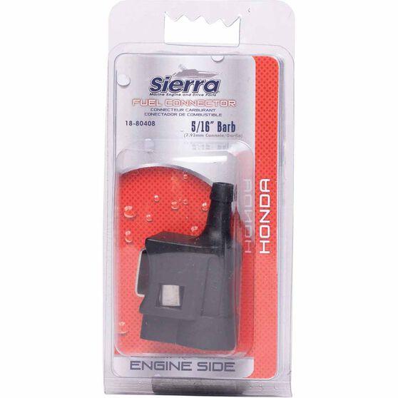 """Sierra Fuel Connector - 5/16"""" S-18-80408, , scaau_hi-res"""