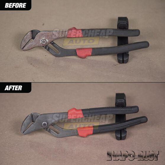 Evapo-Rust Rust Remover - 5 Litre, , scaau_hi-res