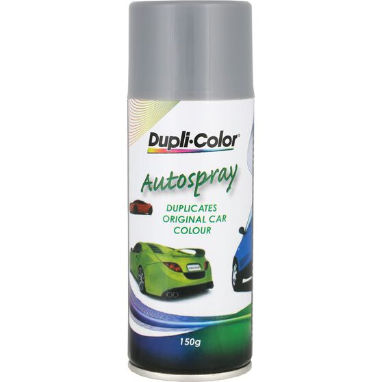 Dupli-Color Touch-Up Paint Scratch Filler and Primer 150g DS116, , scaau_hi-res