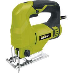Rockwell ShopSeries Jigsaw - 710W, , scaau_hi-res