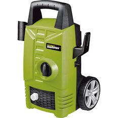Electric Pressure Washer - RS8135, 1450 PSI, , scaau_hi-res