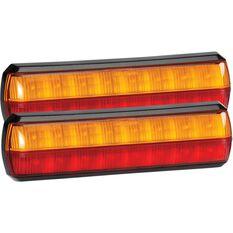 Narva Trailer Lamp - LED, SlimLine, 10-30V, , scaau_hi-res