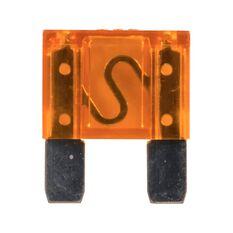 SCA Fuse Maxi Blade - 40 AMP, 1pce, , scaau_hi-res