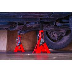SCA Car Stands Pin 3000kg, , scaau_hi-res