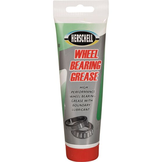 Herschell Wheel Bearing Grease Tube 100g, , scaau_hi-res