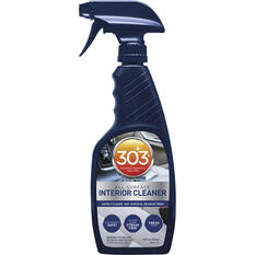 303 Interior Surface Cleaner 473mL, , scaau_hi-res