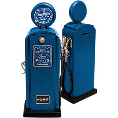 Ford Bowser Money Box, , scaau_hi-res