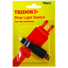 Tridon Stop Light Switch - TBS072, , scaau_hi-res