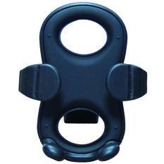 Phone Holder - Flex Arms, Black, , scaau_hi-res