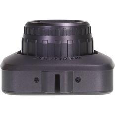 Gator GHDVR351 1080P Dash Camera, , scaau_hi-res