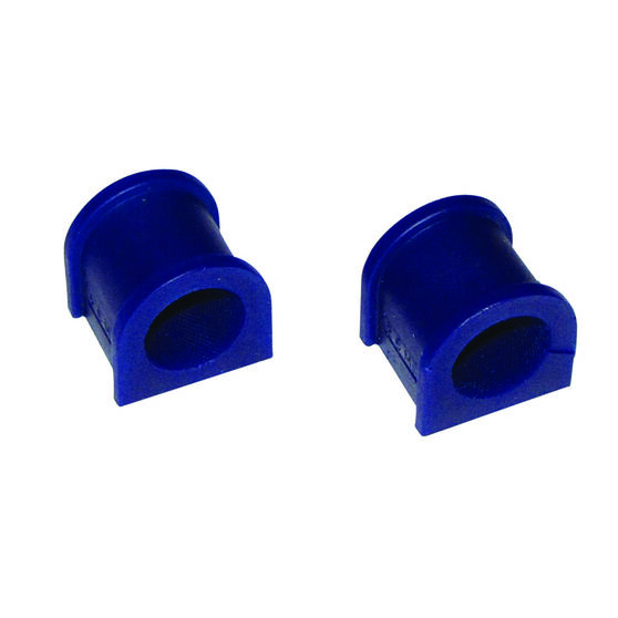 Fulcrum SuperPro Suspension Bushing - Polyurethane, SPF1451-26K, , scaau_hi-res