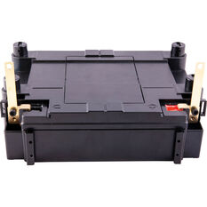 Ridge Ryder Power Pack Stackable Battery Unit, , scaau_hi-res