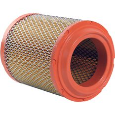 Ryco Air Filter A1810, , scaau_hi-res