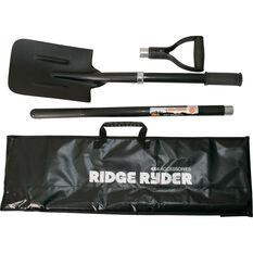 Ridge Ryder Shovel - 3 Piece, , scaau_hi-res