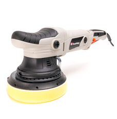ToolPRO Dual Action Polisher 240V 720W 150mm, , scaau_hi-res