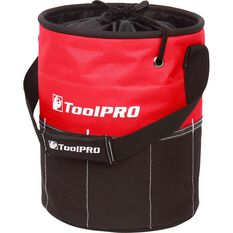 ToolPRO Tool Bag Utility Pack 2 Piece, , scaau_hi-res