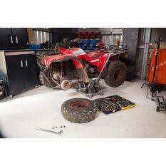 SCA ATV Lift 680kg, , scaau_hi-res