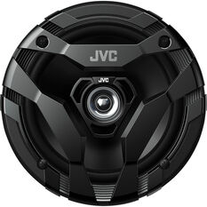 JVC 6.5 Inch 2 Way Speakers - CS-DF620, , scaau_hi-res