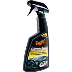 Meguiar's Supreme Shine Protectant - 473mL, , scaau_hi-res