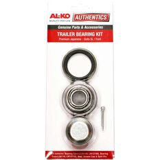 AL-KO Bearing & Seal Kit Ford SL, , scaau_hi-res