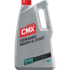 Mothers CMX Ceramic Wash & Coat 1.42L, , scaau_hi-res