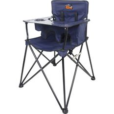 Ridge Ryder Baby Camping Chair, , scaau_hi-res