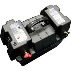 Calibre Power Battery Box - 12V, , scaau_hi-res