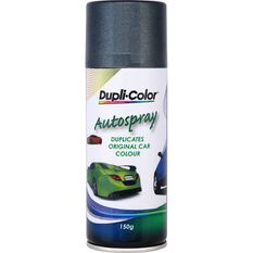 Dupli-Color Touch-Up Paint - Blue Mountain, 150g, DSH210, , scaau_hi-res